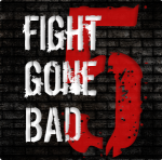 """""""Fight Gone Bad 5"""" – How much fight is in you?"""