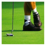 INVIGORATE and ENJOY Your Golf Game.