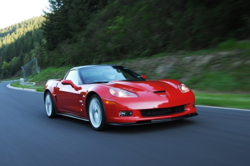 2009-corvette-zr1-on-nurburgring-3