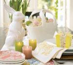 From Jen's Kitchen – Easter Brunch