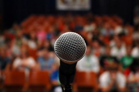 public-speaking-fit